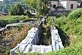 Banská Štiavnica - zaniknutý dominikánsky kláštor - Akademická 3.jpg