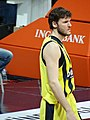 Barış Hersek 5 Fenerbahçe Men's Basketball 20180204 (1).jpg