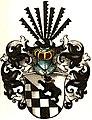 Bar (Baer) Wappen 2.jpg