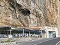 Bar la Grotta (Menton).jpg