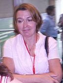Barbara Keeley.jpg