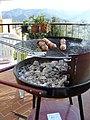 Barbecue griglia 02.jpg
