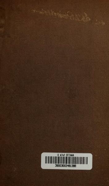 File:Barbier - Chez les poètes, 1882.djvu