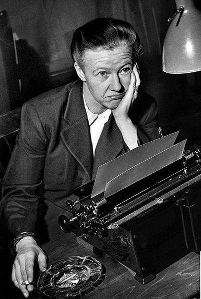 File:Barbro Alving 1951.jpg