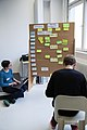 Barcamp Citizen Science 05-12-2015 35.jpg
