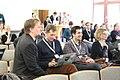 Barcamp Science20 04.JPG
