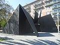 Barcelona-poble nou - panoramio (3).jpg