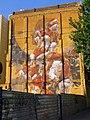 Barcelona - Graffiti en 22@Barcelona 11.jpg