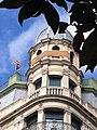 Barcelona 2013 - panoramio (8).jpg