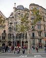 Barcelona 2015 10 12 3624 (23184740245).jpg