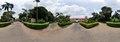 Bardhaman Science Centre - 360 Degree Equirectangular View - Bardhaman 2015-07-24 1051-1057.tif