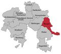 Bargau-in-Schwäbisch-Gmünd.png