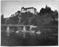 Barilović (Lopošić Oko Kupe i Korane).png
