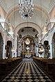 Barmherzigenkirche (4).jpg