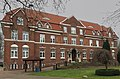Barmstedt Düsterlohe 5 Jugendbildungsstätte Victor-Andersen-Haus 20210129.jpg