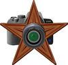 Barnstar Photo challenge.png
