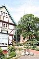 Barnstorf Landkreis Diepholz Juli 2010 034.JPG