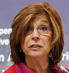 Baroness D'Souza of Wychwood (cropped).jpg