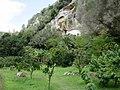 Barranc d'Algendar (37360838836).jpg