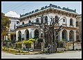 Barrio Vedado (24754721447).jpg