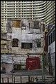 Barrio Vedado (35312672983).jpg