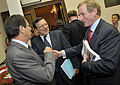 Barroso Kenny Anastasiades.jpg