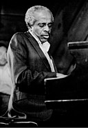 Barry Harris 1981.jpg