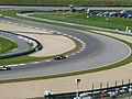 Bart Hylkema, Eurocup Formula Renault 2.0, 2010 Brno WSR (2).jpg