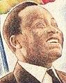 Barthélemy Boganda 1959.jpg