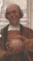 Bartolomeo Eustachi (1906) - Veloso Salgado.png