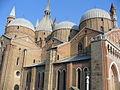 Basílica de S. Antônio - Zoom (481648956).jpg
