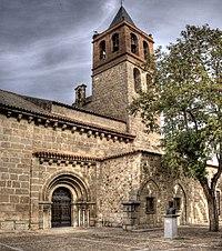 Basílica de Santa Eulalia.jpg