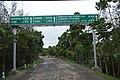 Basanti Highway - SH 3 - Catholic Church Area - Basanti - South 24 Parganas 2016-07-10 4698.JPG