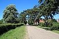 Base de loisirs de Saint-Quentin-en-Yvelines 10.jpg