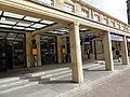 Basel 2012-10-05 Batch (1).JPG