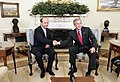Basescu with bush.jpg
