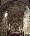 Basilica Chiesa di Sant Giovanni in Canale, Apse 2, Piacenza (14421992471).jpg