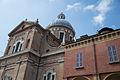Basilica della Ghiara (4).jpg
