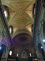 Basilica di Sant'Eustachio 04.jpg