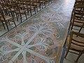Basilique Notre-Dame de Montligeon - vue 12.jpg