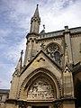 Basilique Notre-Dame de la Délivrande 1.jpg