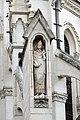 Basilique Saint-Nicolas de Nantes 2018 - Ext 53.jpg