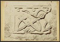 Basilique Saint-Seurin de Bordeaux - J-A Brutails - Université Bordeaux Montaigne - 0433.jpg