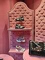 Baskets de luxe Gucci.jpg