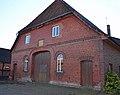Bassum 25100700060 Neubruchhausen Nienburger 16 Wohnhaus.jpg