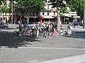 Bastille - panoramio - Roman SUZUKI (2).jpg