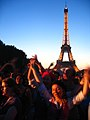 Bastille day in paris - eiffel wonder (862656775).jpg
