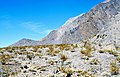 Bat Mountain (Funeral Mountains, Inyo County, California, USA) 2.jpg