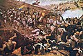 Batalla de Boyaca de Martin Tovar y Tovar.jpg
