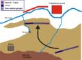 Batalla de Platea, parte 1.png